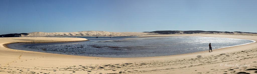 panorama101411