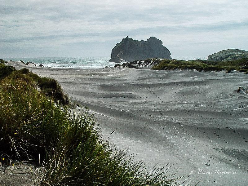 Nouvelle Zélande 6942100204