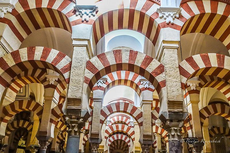 Espagne Cordoue 0803160317