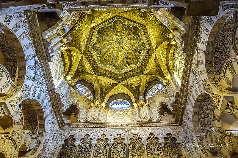 Espagne Cordoue 0808160317