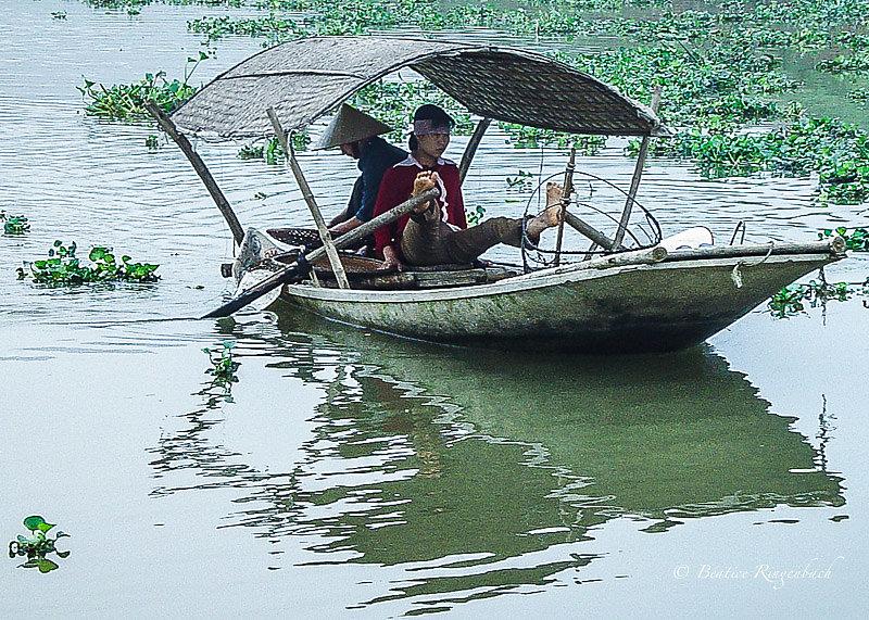 Vietnam 5340260205