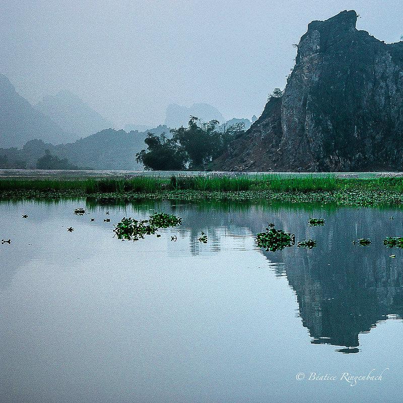 Vietnam 5370260205
