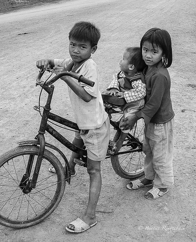 Vietnam 5414260205