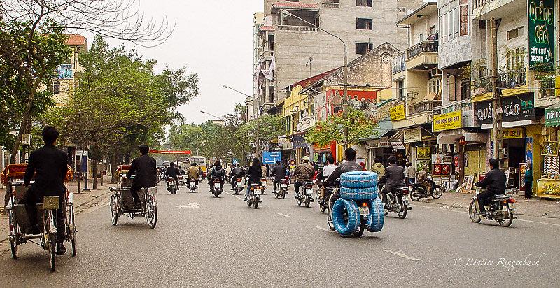Vietnam 5947010305