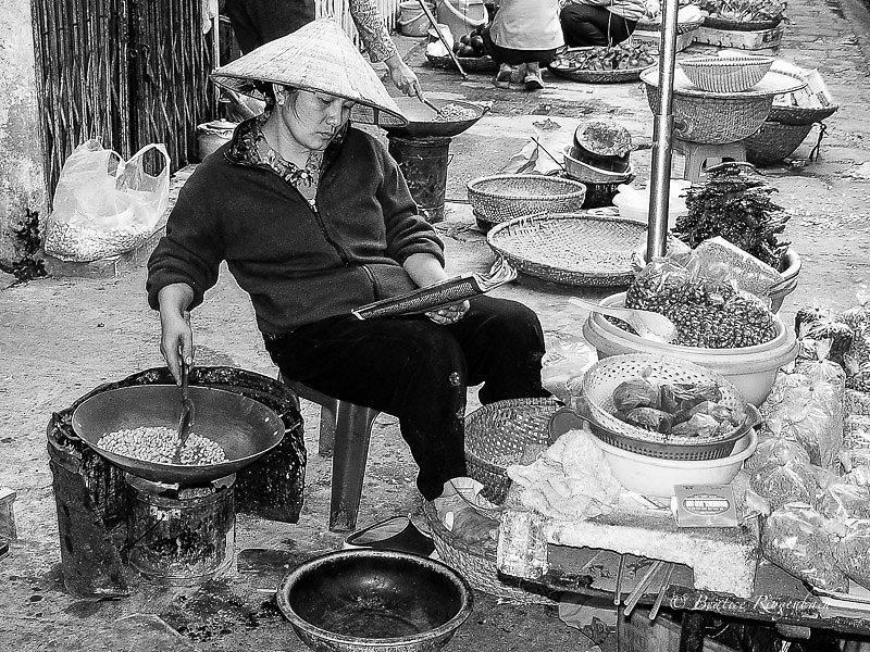 Vietnam 5992010305