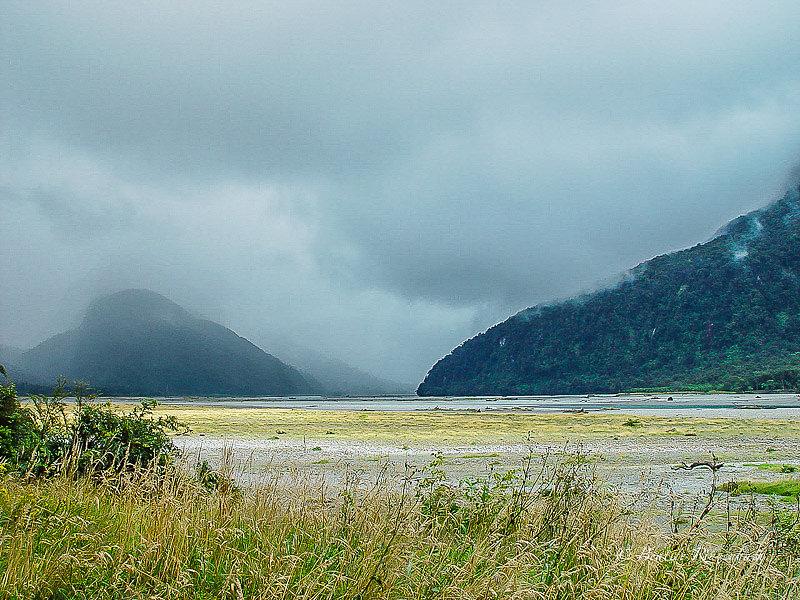 Nouvelle Zélande 7034140204