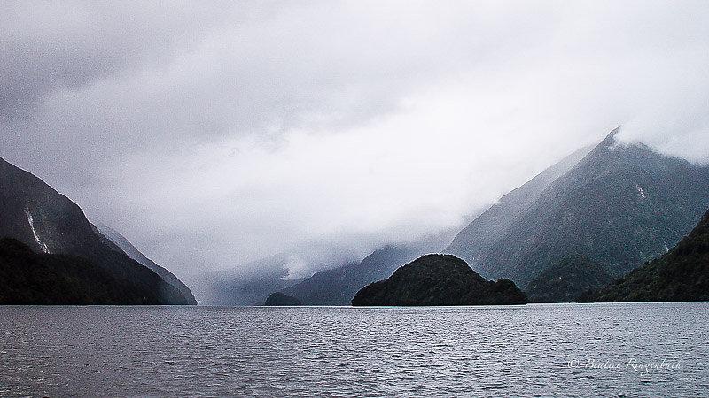 Nouvelle Zélande 7262170204