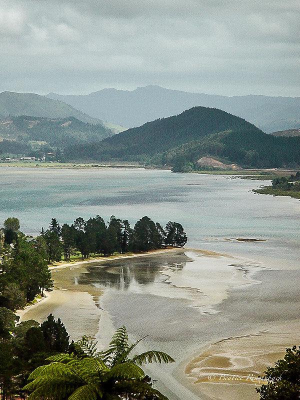 Nouvelle Zélande 7684240204