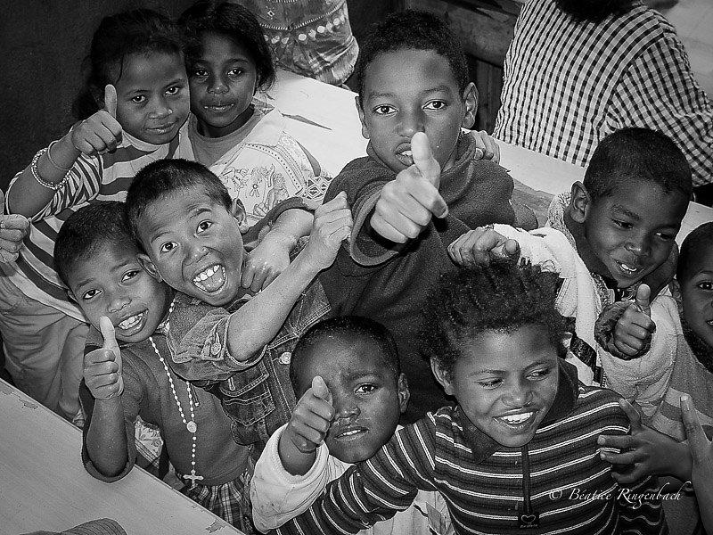 Madagascar9803270705