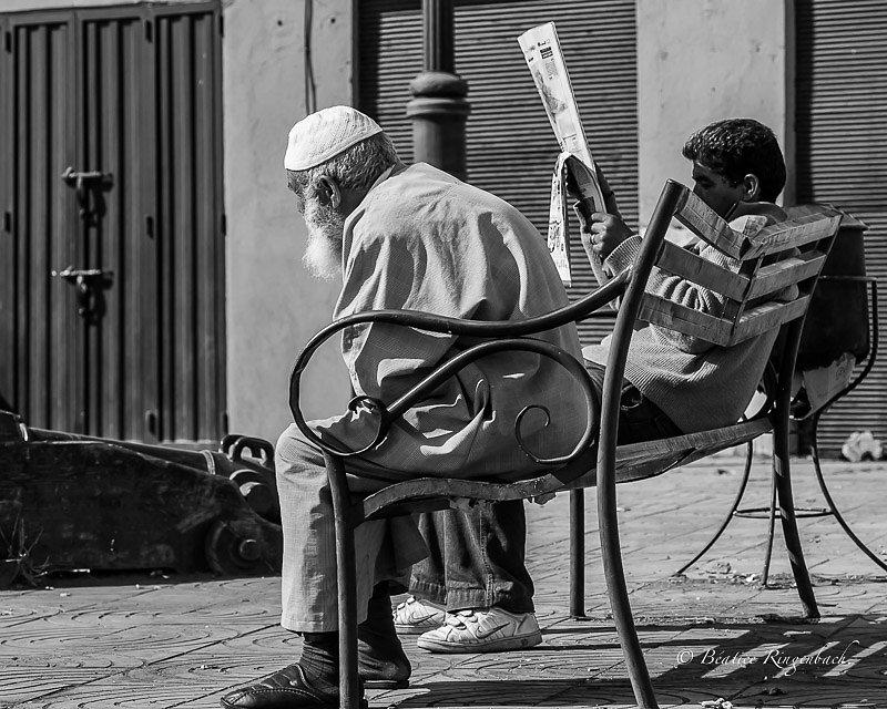 Maroc 0462