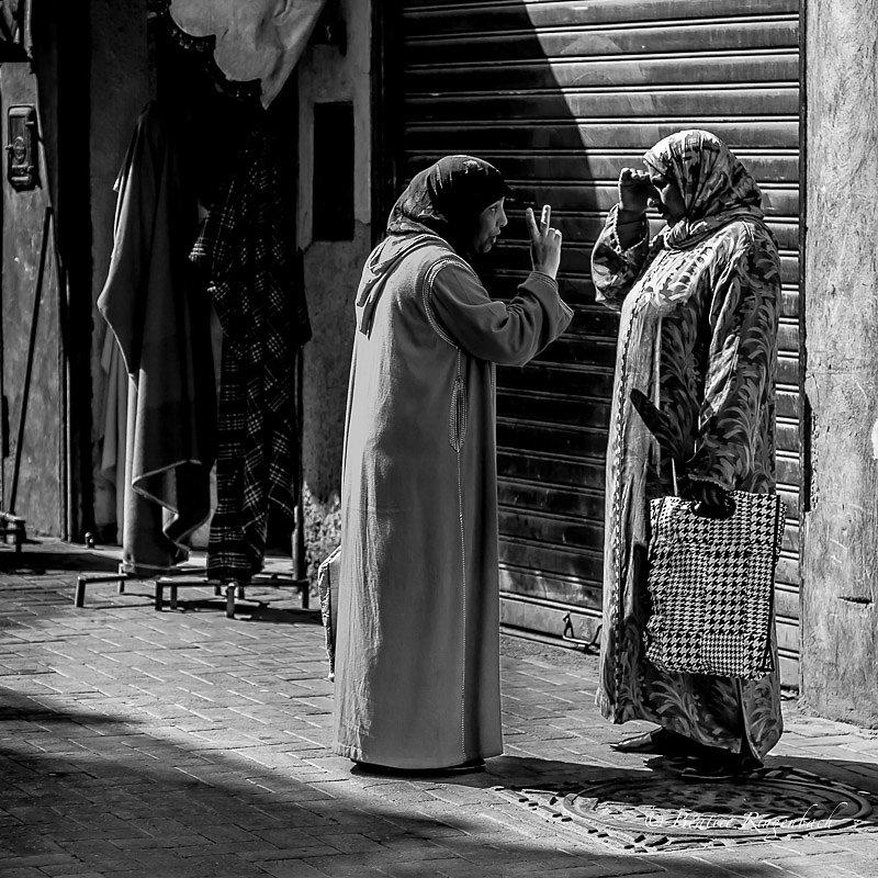 Maroc 0487