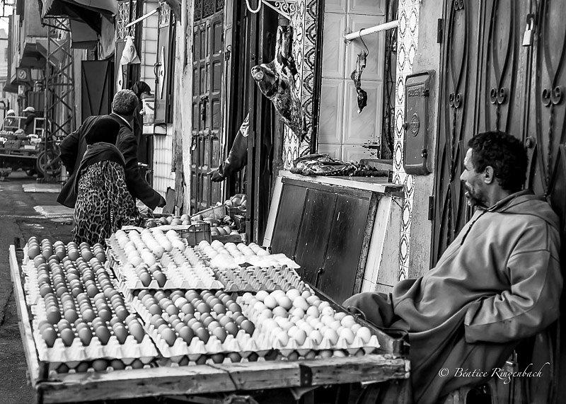 Maroc 0517