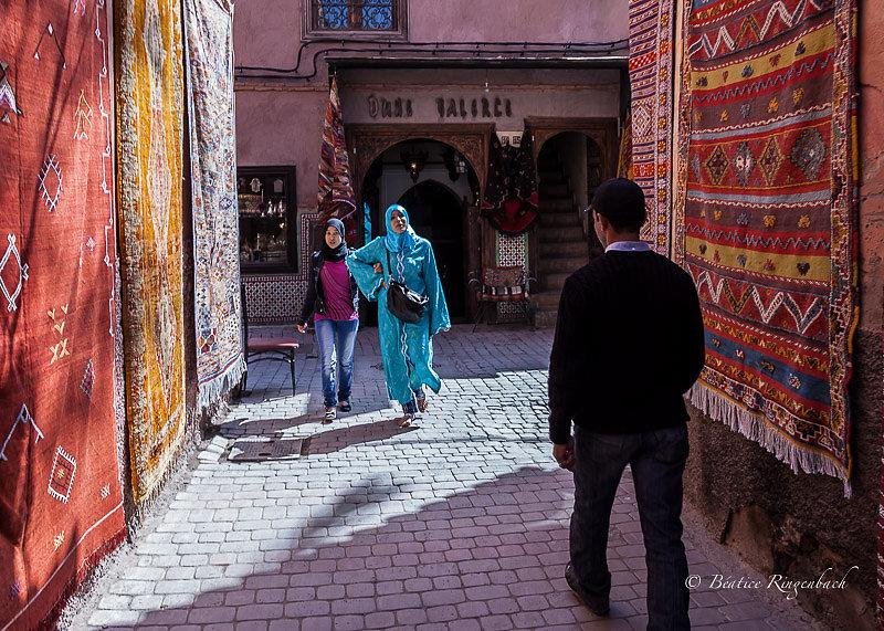 Maroc 0734