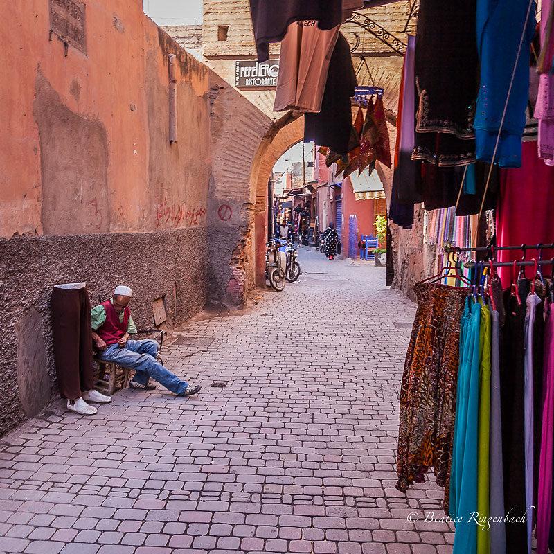 Maroc 0885
