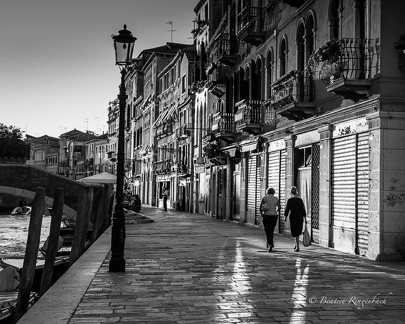 Venise1011