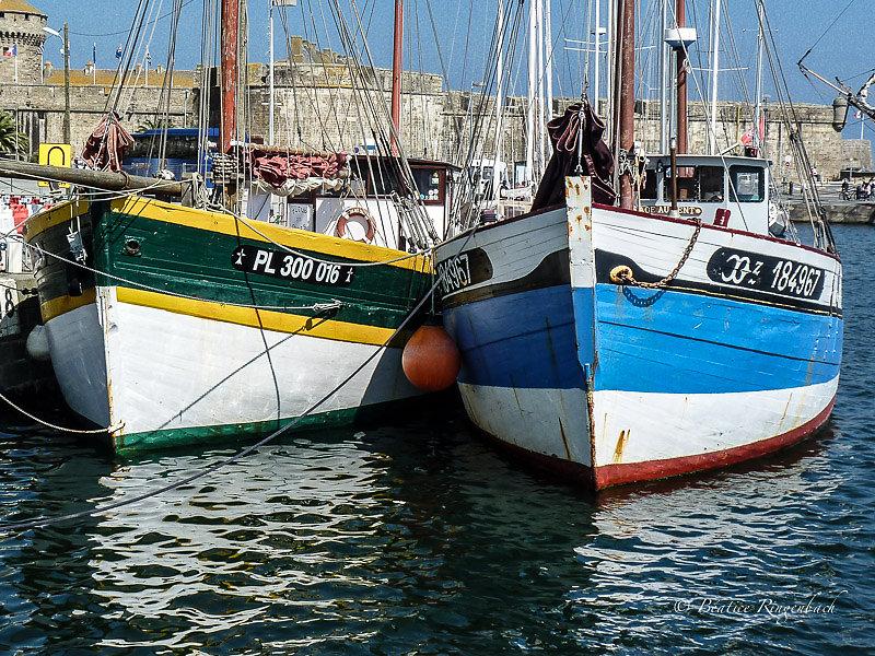 Bretagne 1020686