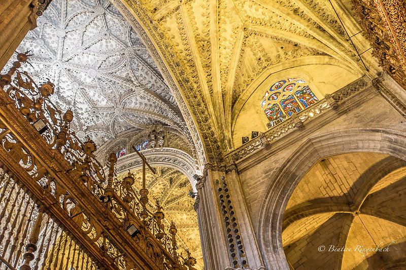 Espagne Séville 098810317