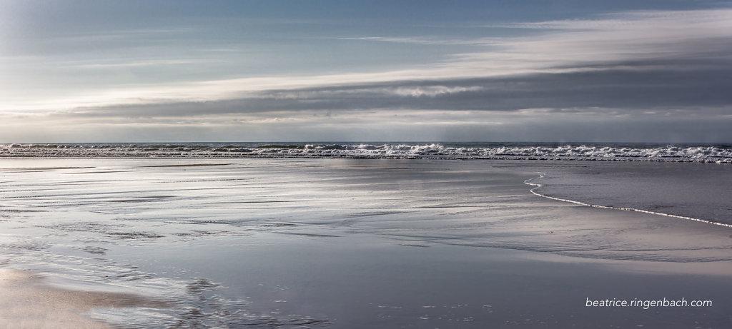 J1A1151311219-Panorama.jpg