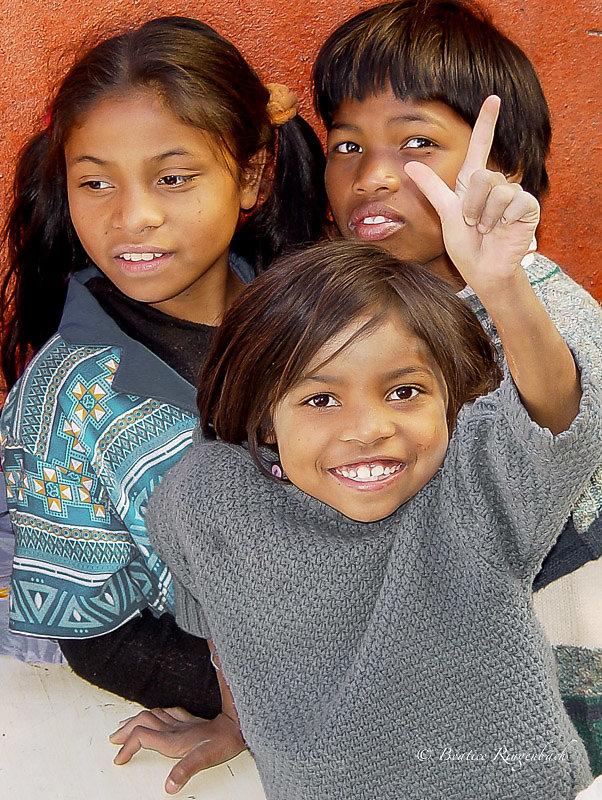 Madagascar 9808c270705