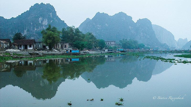 Vietnam 5313260205