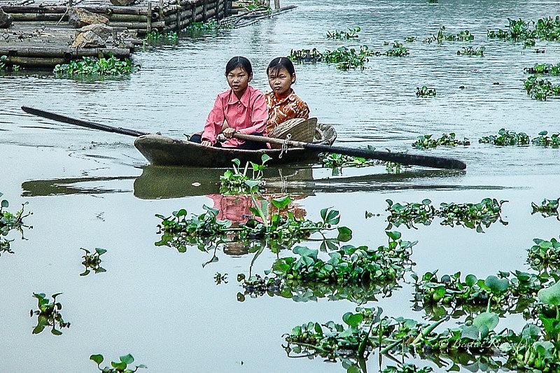Vietnam 5330260205k