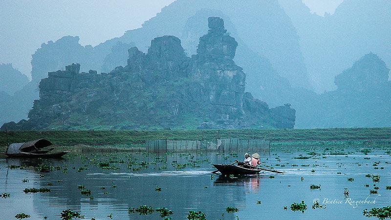 Vietnam 5349260205