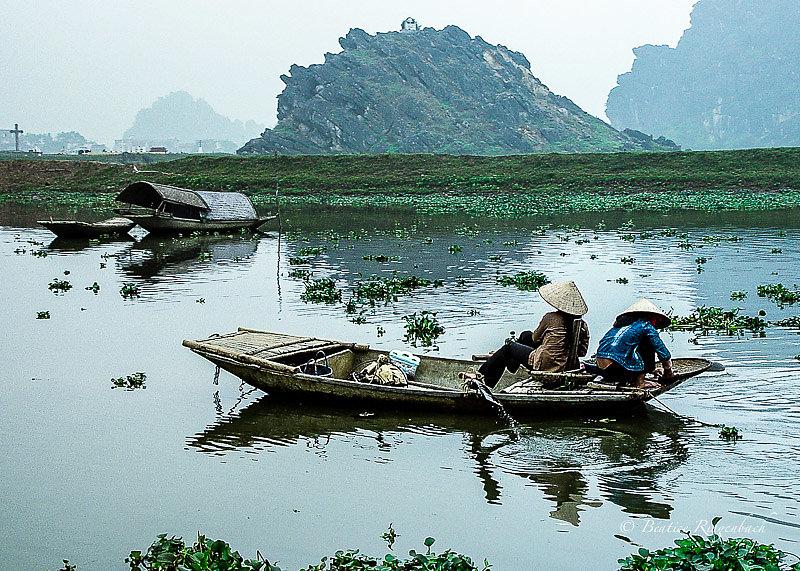 Vietnam 5357260205