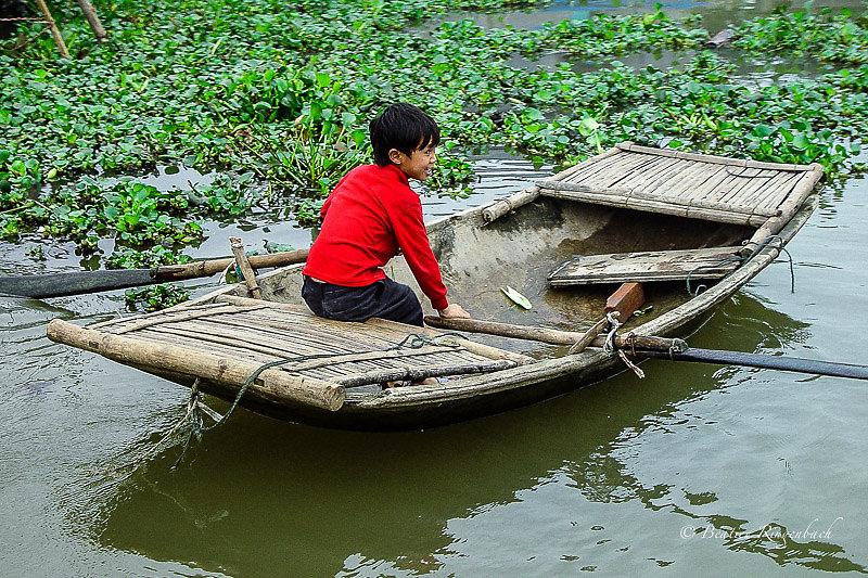 Vietnam 540160205