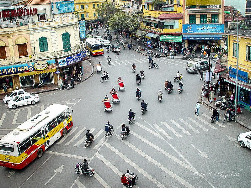 Vietnam 5974010305