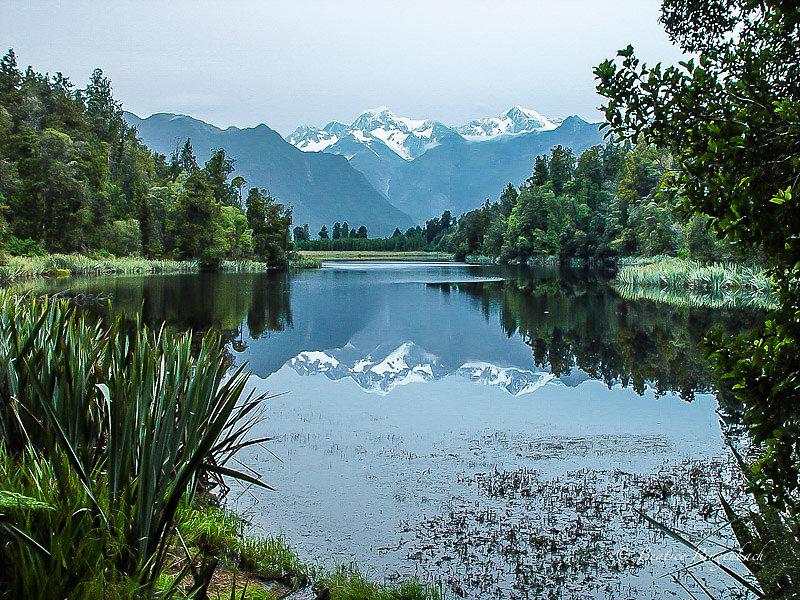 Nouvelle Zélande 7030130204