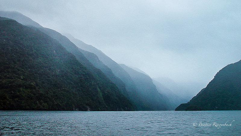Nouvelle Zélande 7249170204