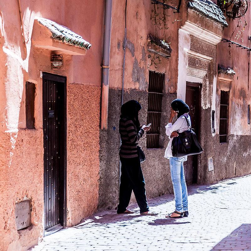Maroc 0678