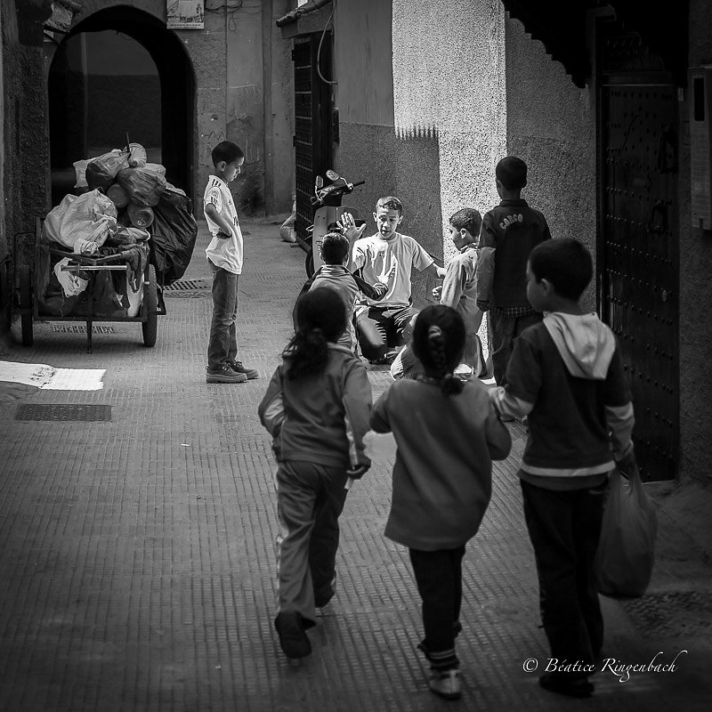 Maroc 0704