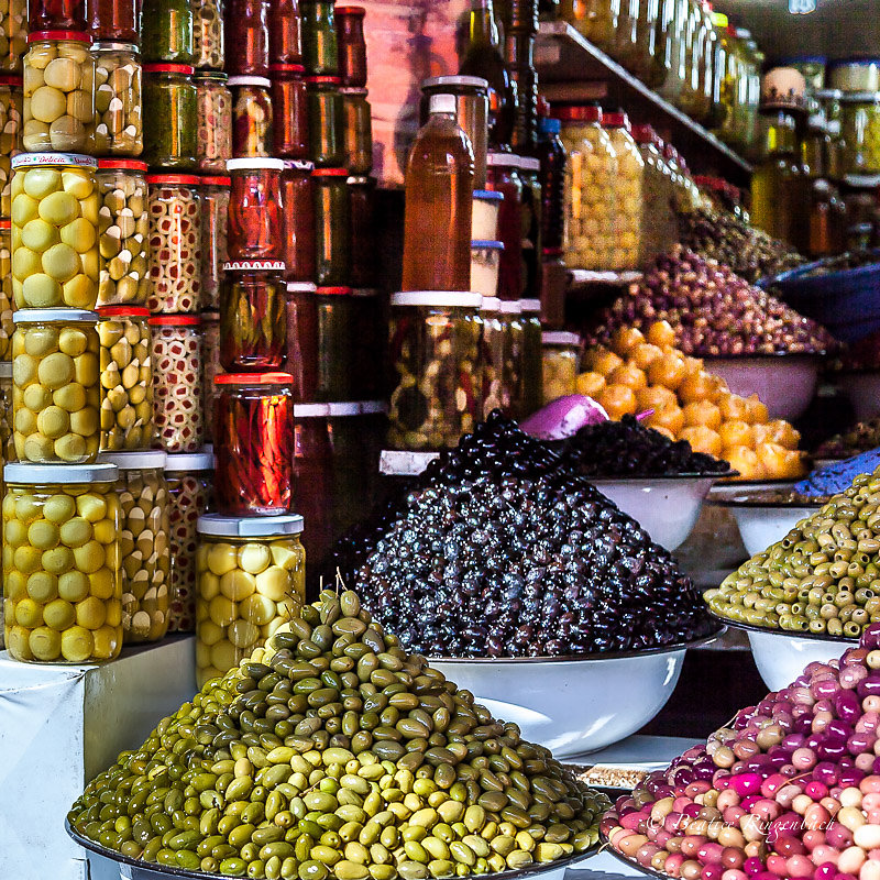 Maroc 0968
