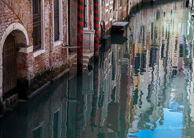 Venise1222