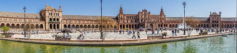 Espagne Séville 0943180317